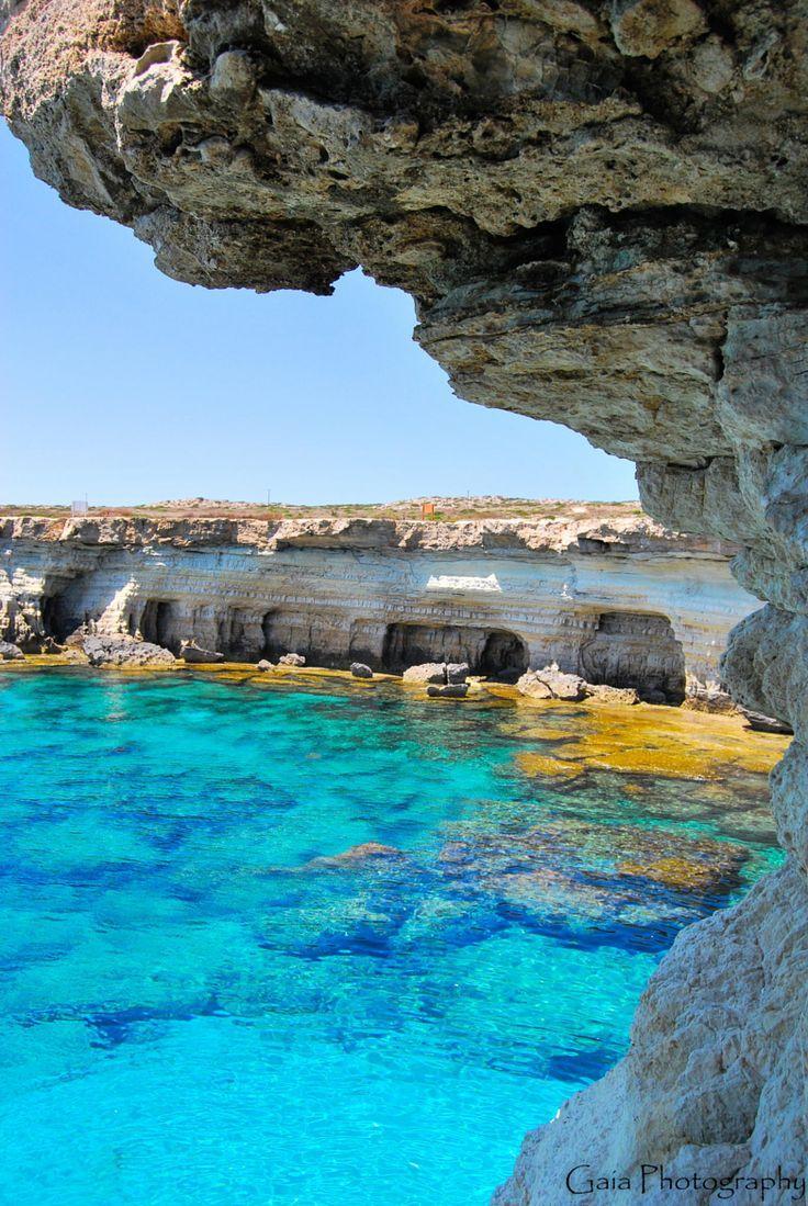 Wedding - Cyprus - Great Honeymoon Destination