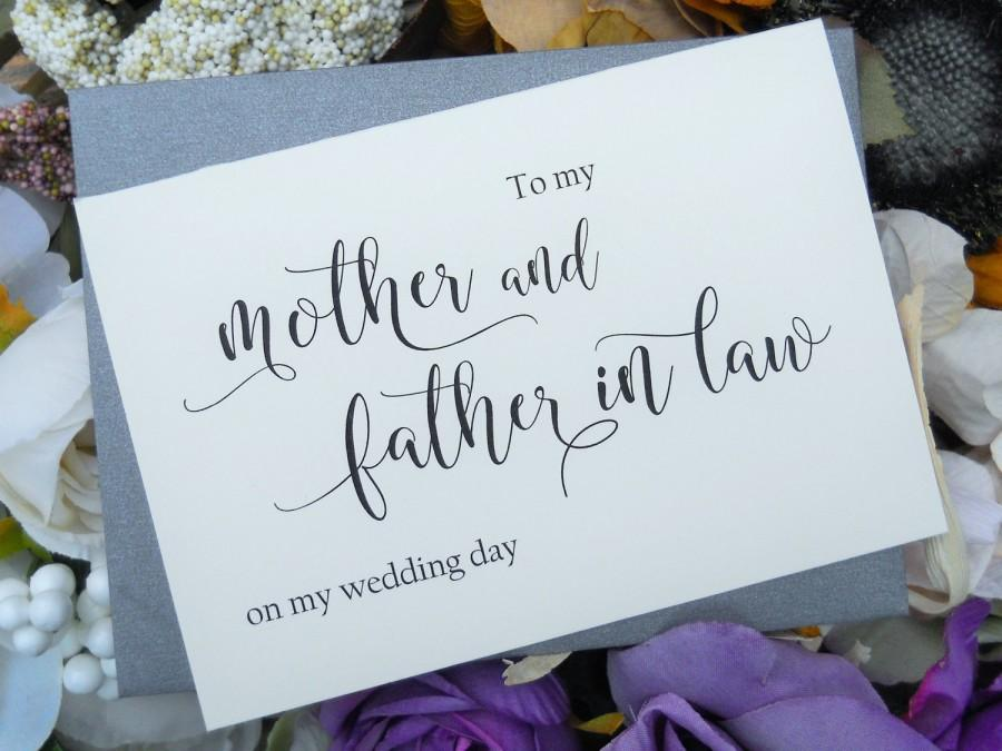 Father In Law Gifts For Wedding Choice Image Wedding Decoration Ideas
