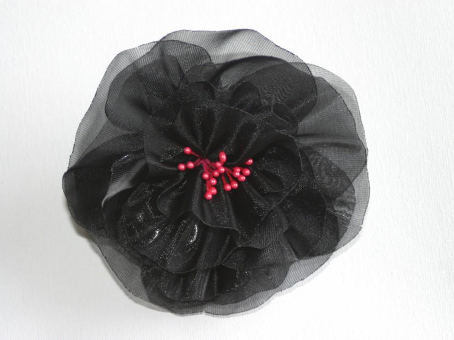 Shop eBay for great deals on Flower Hair Accessories for Women. You'll find new or used products in Flower Hair Accessories for Women on eBay. 12pcs Women Girls Hair Claw Clip Jaw Clamp Black Hairpin Tiara LW. $ Trending at $ Fashion Bridal Hair Accessories Pearl Flower Hair Pin Stick Jewelry Wedding New. $ 48 sold.
