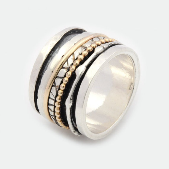 color ring men s ann steel free wedding item jewels stainless bands lead male rings nickel jewelry