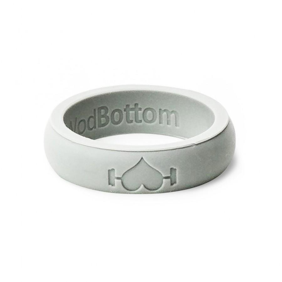 groom rings alternatives to wedding bands band the for
