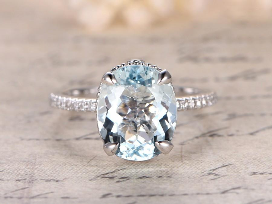 or stone collections round engagement for adeline gabriel big amavida diamond settings style grande ring your large carat rings center halo