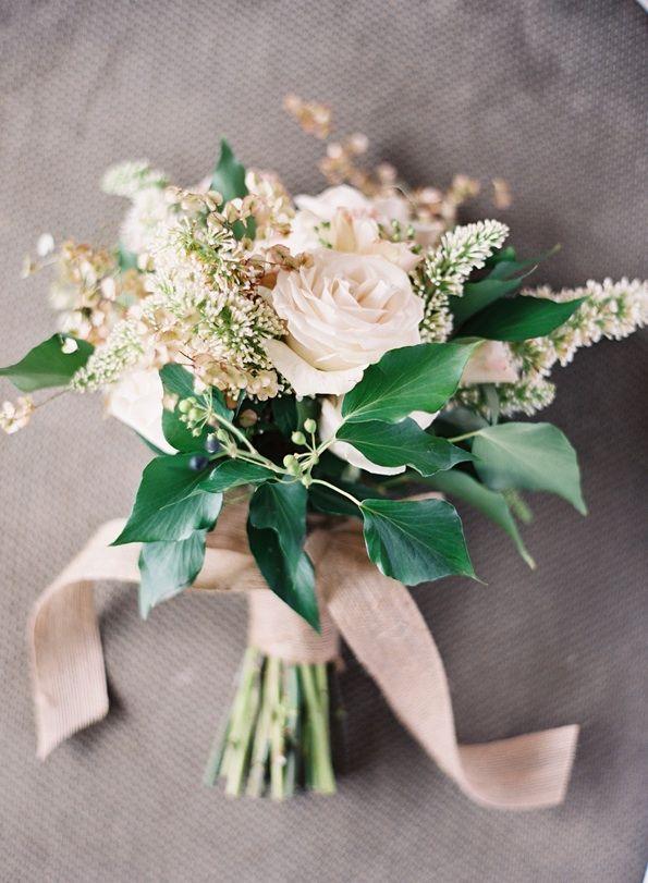 Hochzeit - Classic Black And White Wedding