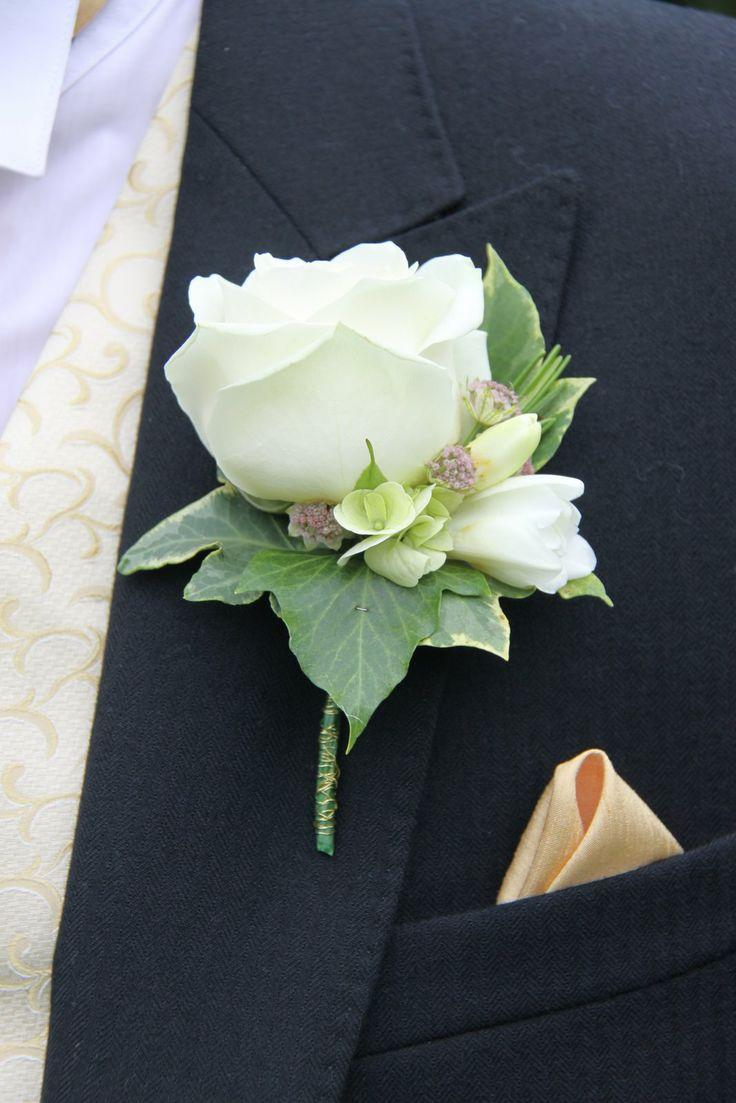 Hochzeit - Justice Of The Peace Weddings
