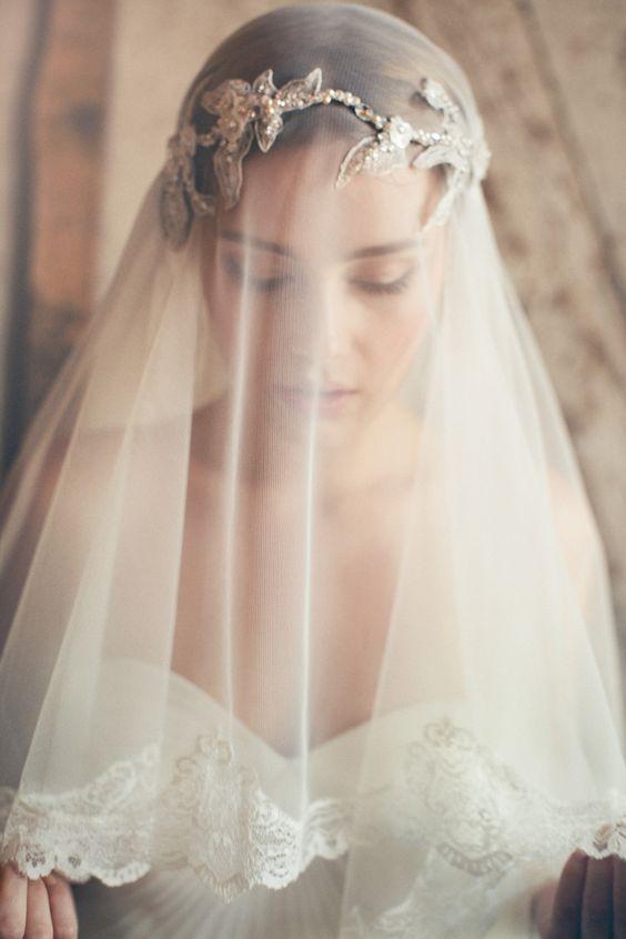 Свадьба - Jour De Mariage