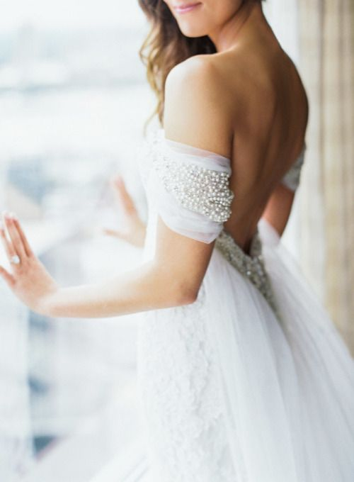 زفاف - Weddings: ZsaZsa Bellagio
