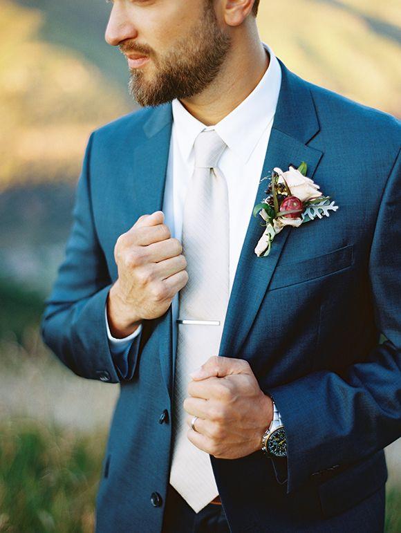 زفاف - Intimate Telluride Mountain Wedding