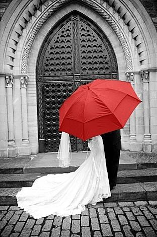 Mariage - 100 Best Quotes In My Notebook