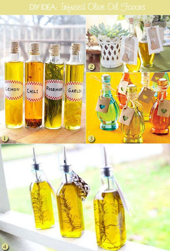Wedding Theme Mini Bottles As Wedding Favors 2555905 Weddbook