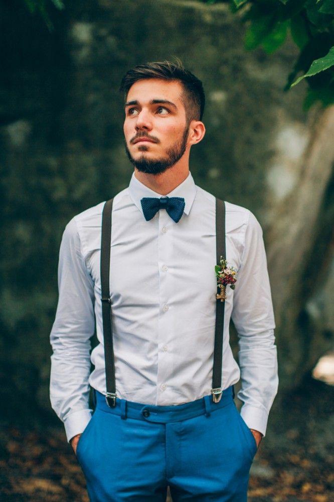 Свадьба - Costume Mariage Sur Mesure: Faubourg St Sulpice {concours}