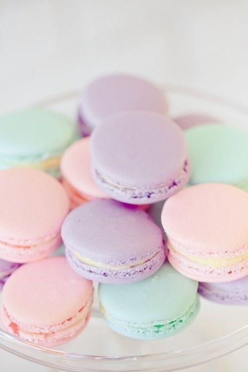 Wedding - Pastel Valentine's Day Party