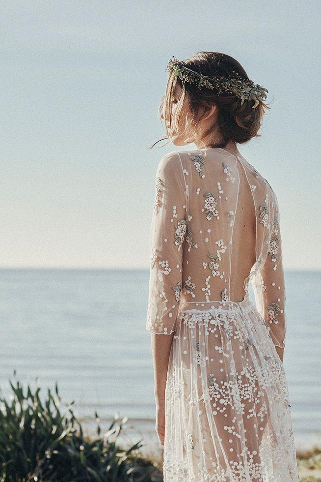 Hochzeit - A Mar Sabe El Amor - LOVERATORY