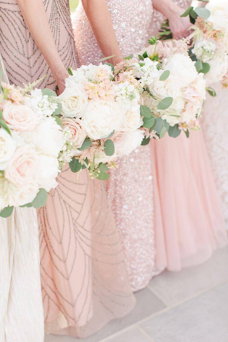 Shadow Creek Wedding.Wedding Theme A Shadow Creek Wedding Events Wedding 2557339