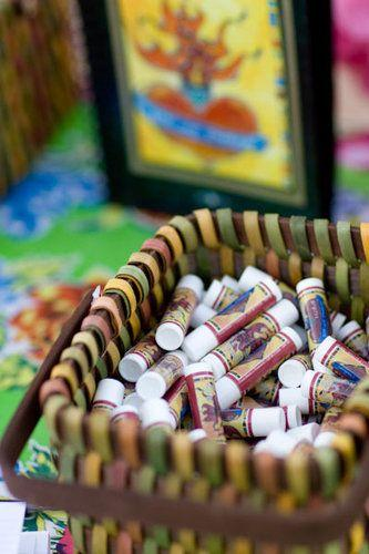Mariage - 30 Wedding Favors You Won't Believe Cost Under $1