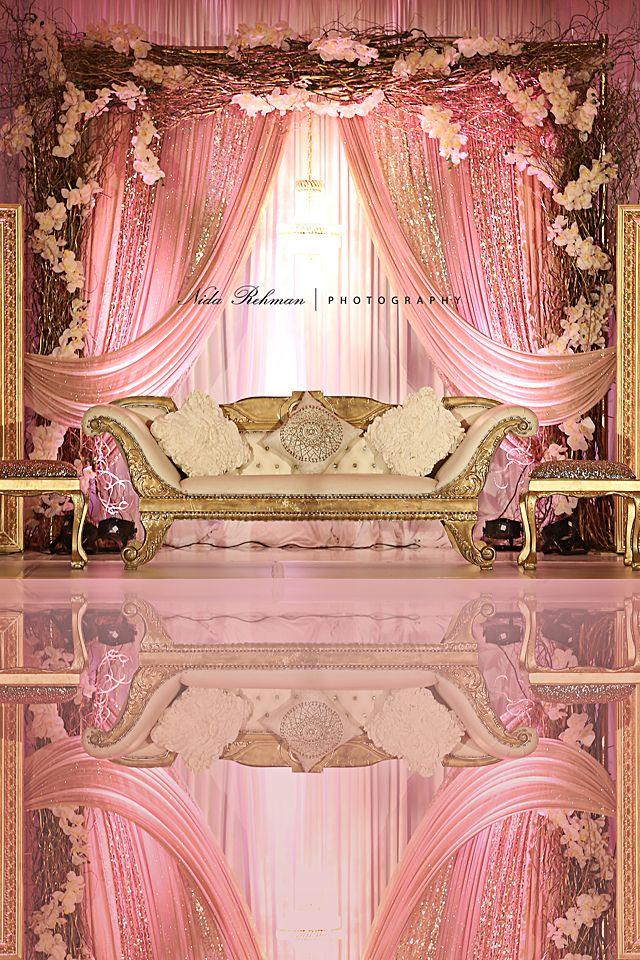 Wedding Theme - Dallas Muslim Wedding #2557361 - Weddbook