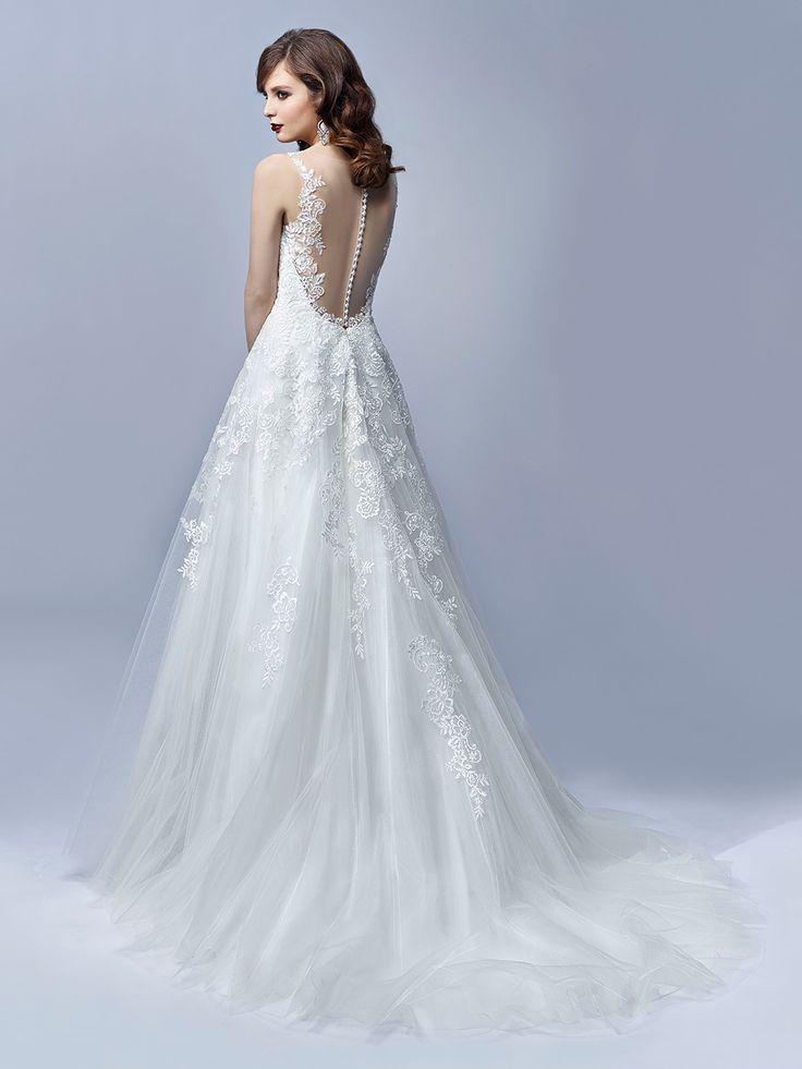 زفاف - BT17-11