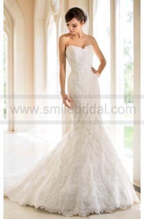 Düğün - Stella York Style 5840
