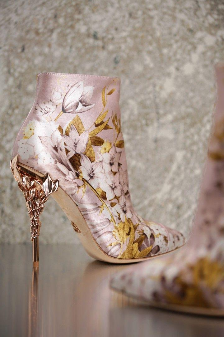 Mariage - Ralph & Russo SHOES