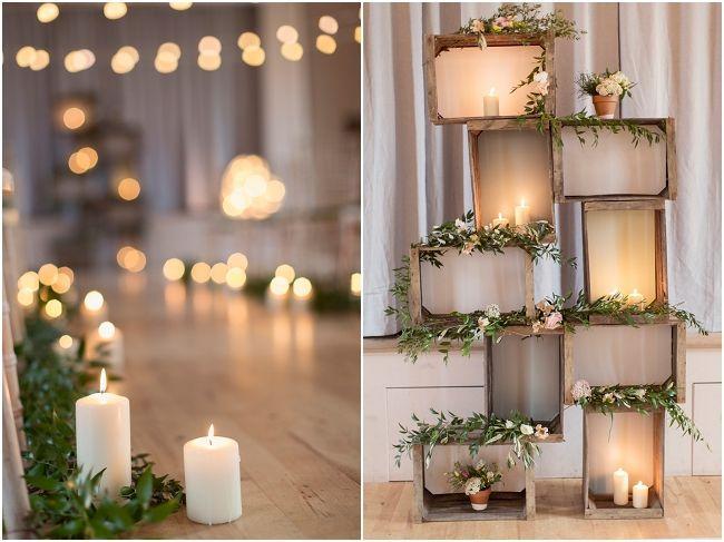 Hochzeit - Blog - Craig & Eva Sanders Photography