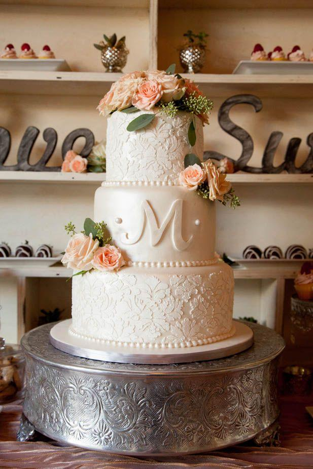 Lake Michigan Wedding Reception At The Inn At Bay Harbor 2557807