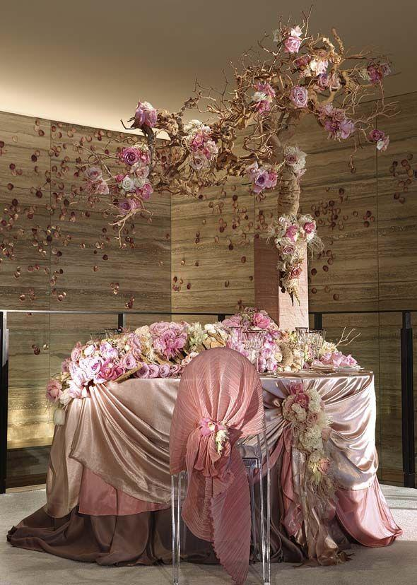 Phenomenal Wildflower Linen Page 5 Of 31 Designer Table Linen And Pabps2019 Chair Design Images Pabps2019Com
