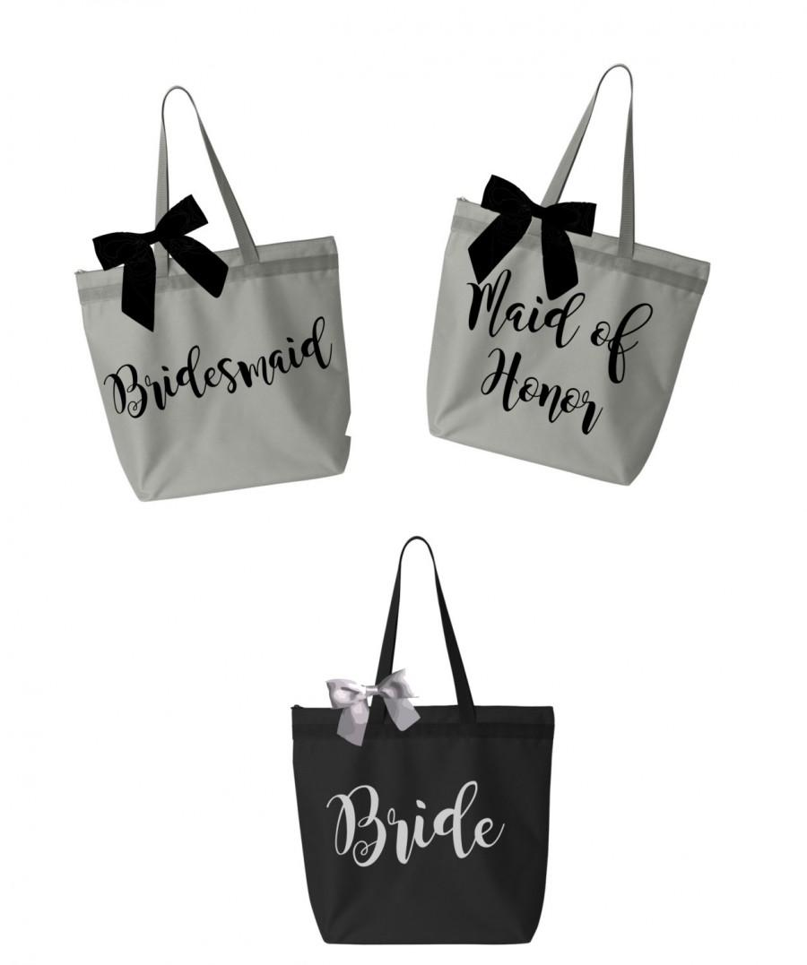 Bridal Totes Bridal Bags Personalized Bags Personalized