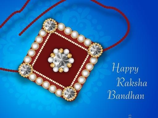 Hochzeit - http://www.sendeliterakhitoindia.com/send-rakhi-to-delhi.php