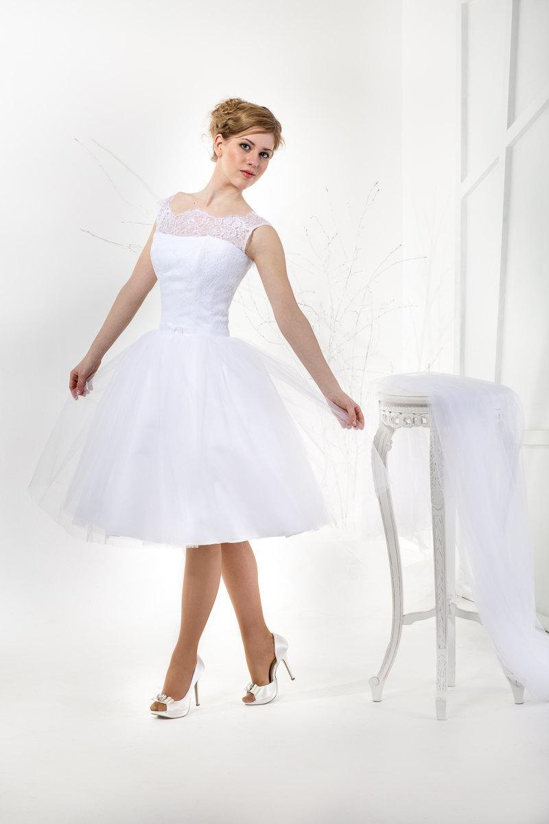 زفاف - Liza