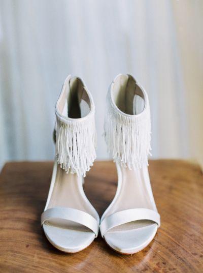 Mariage - Princess-Inspired Wedding Details