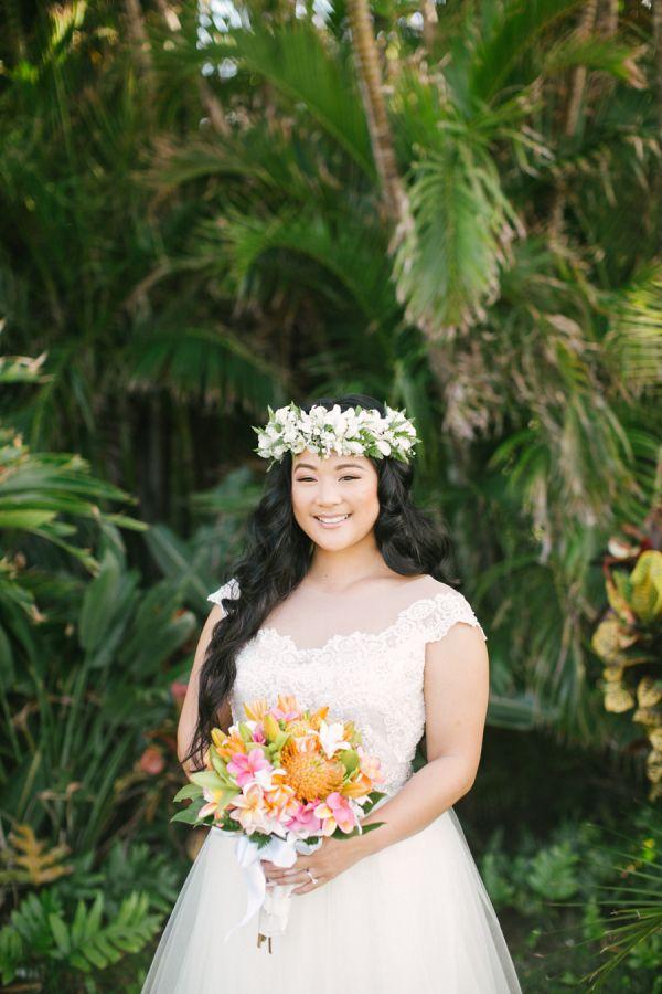 Boda - Best Wedding Backdrop EVER!