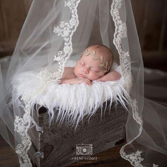 Свадьба - Instagram Photo By Cristy Mishkula • Apr 10, 2016 At 12:44am UTC