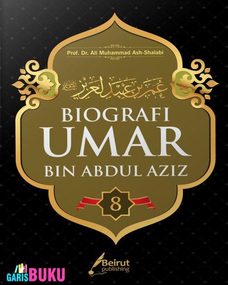 Свадьба - Buku Biografi Umar bin Abdul Aziz Penerbit Beirut Pubishing @http://garisbuku.com/shop/biografi-umar-bin-abdul-aziz-penerbit-beirutpublishing/