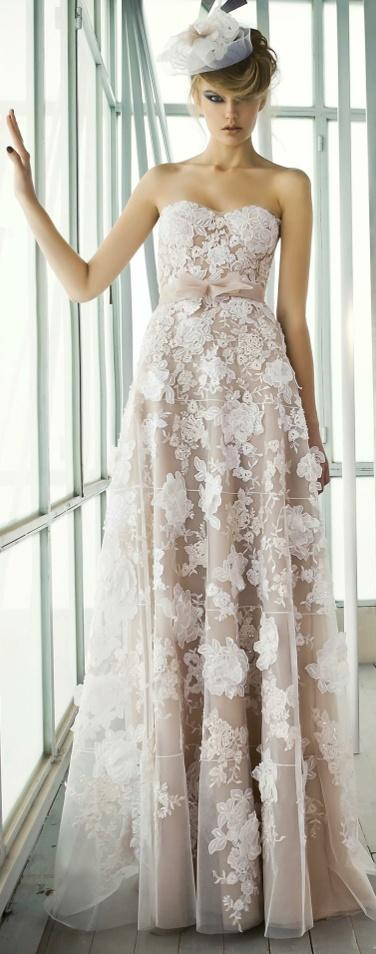 Mariage - People, Fashion, Style & Things I Love