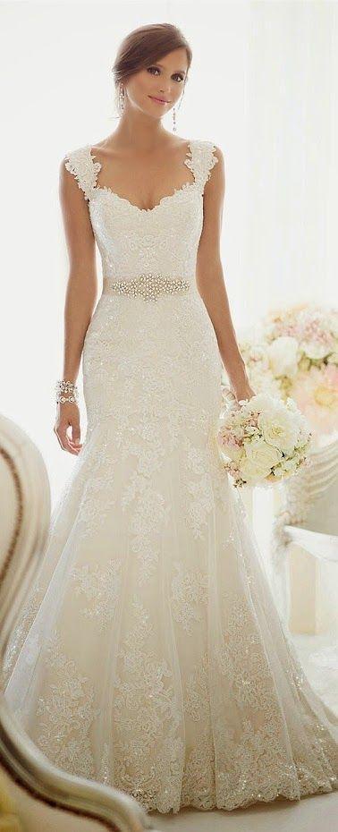 Dress Vestidos Damas De Honor Boda 2561703 Weddbook
