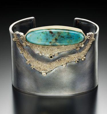 Wedding - Find A Jeweler, Custom Jewelry, Limited Editions