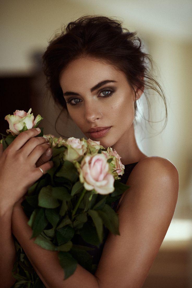 Свадьба - Adorable Beauties