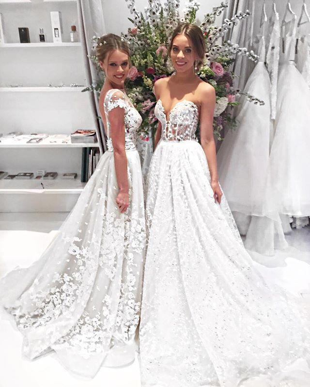 Wedding - Instagram Photo By BERTA • Mar 22, 2016 At 3:00pm UTC