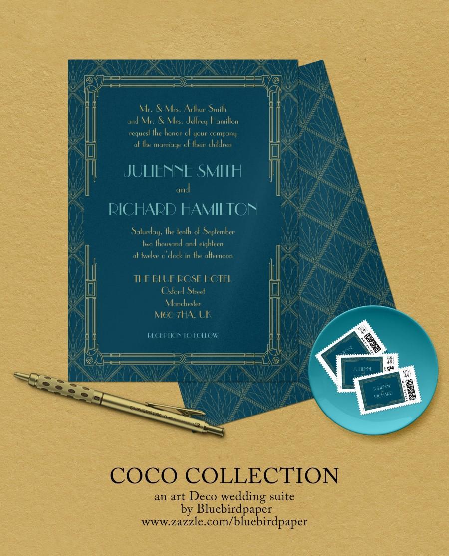 زفاف - Coco Collection
