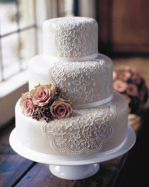 Wedding - July 2012 ~              Home Decorating Ideas