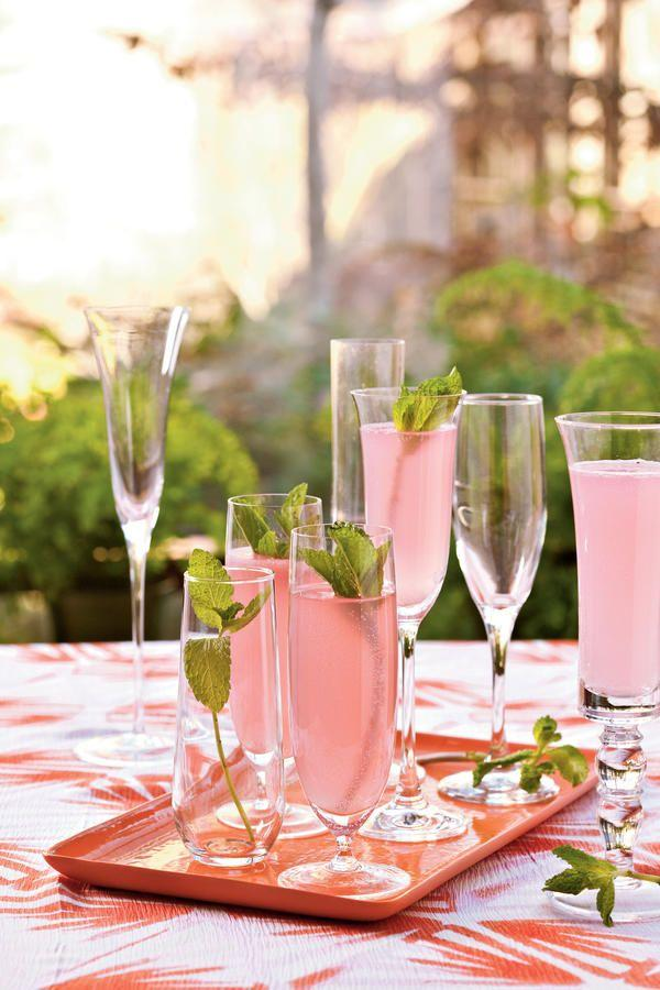 Mariage - Signature Wedding Drinks