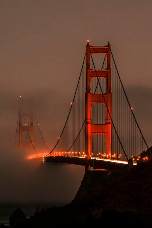 زفاف - Golden Gate Bridge Toll Plaza