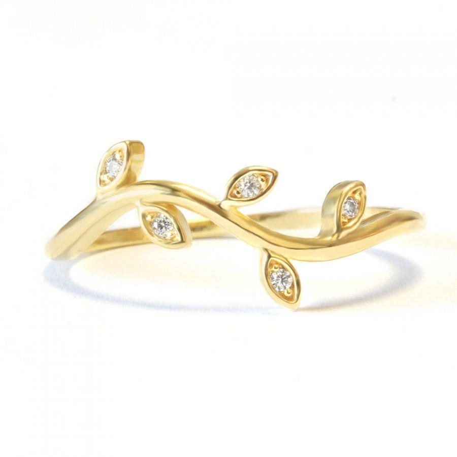 rings r gold ring wz
