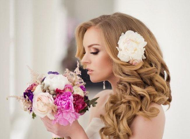 Wedding Hair Accessories  Etsy CA