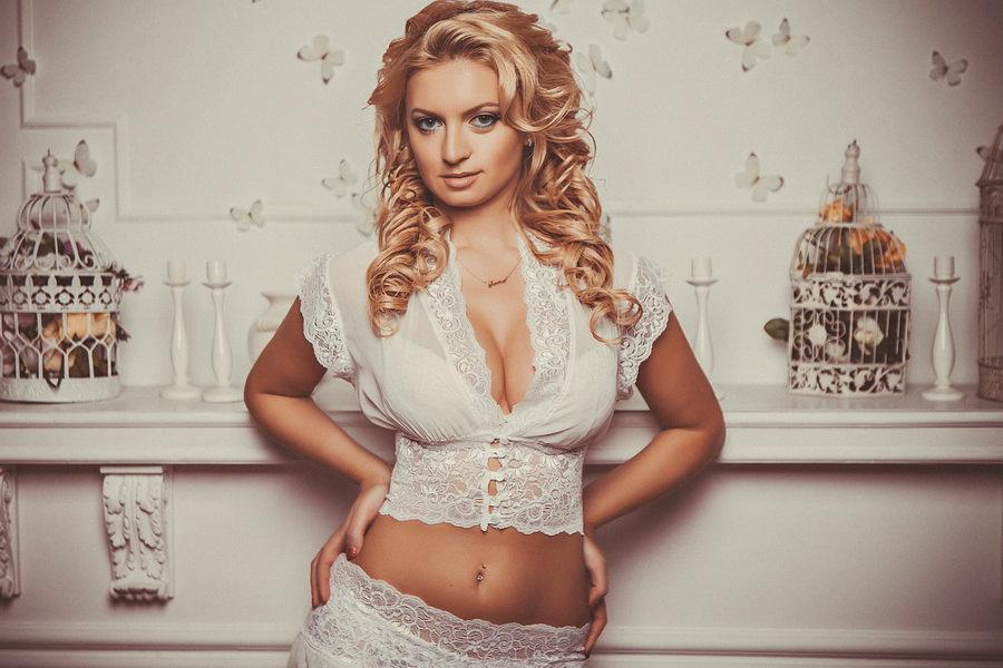 круть!) Замечательно, весьма порно фото русские жопы женщин вас часто