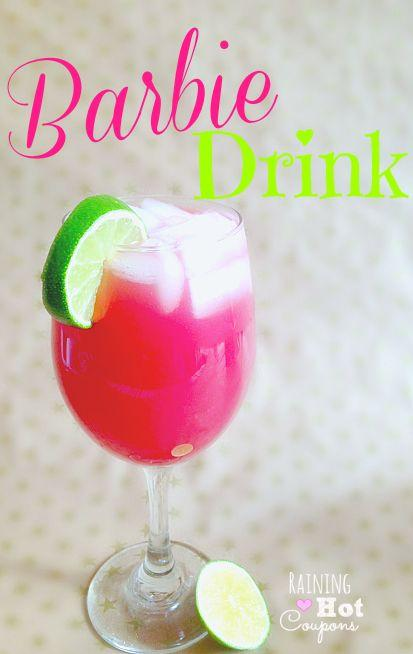 Boda - Refreshing Detox Drink