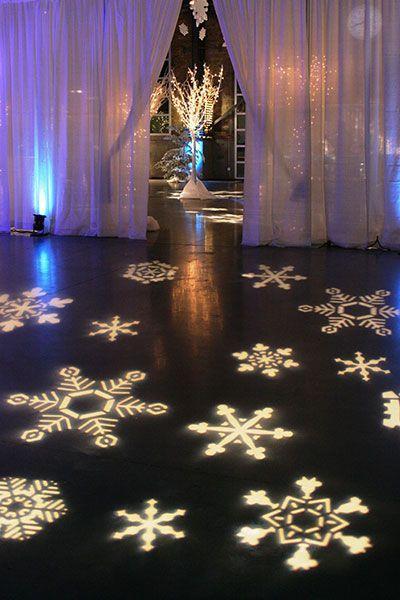 زفاف - The Prettiest Wedding Dance Floors We've Ever Seen