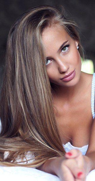 Wedding - Organic Hair Regrowth Dandruff Shampoo