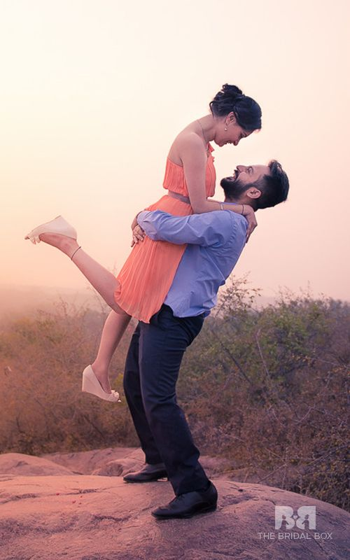 4 Tips For The Perfect Indian Pre Wedding Photoshoot 2564235 Weddbook