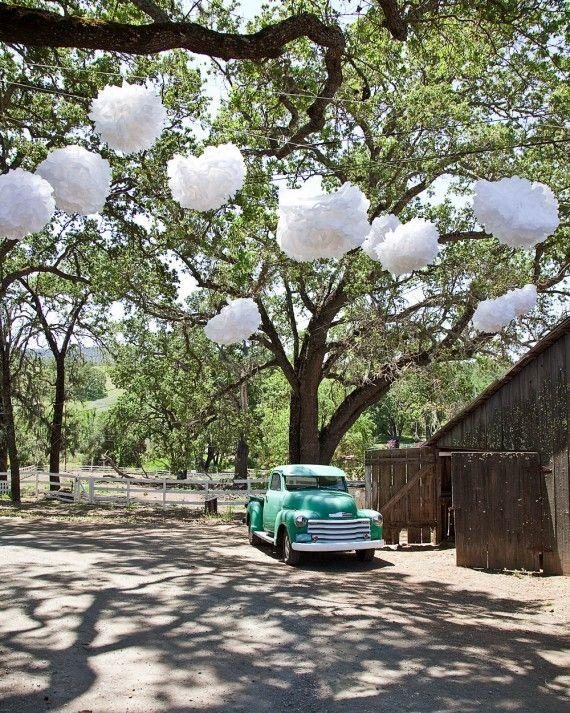 Wedding - 50 Tips For Planning Your Wedding Reception