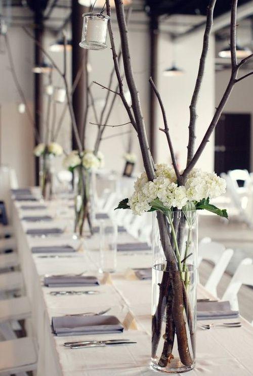 Wedding - Top 7 Winter Wedding Ideas